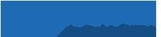 Maebraz Usinagem - Empresa nacional que atua há mais de 25 anos no mercado